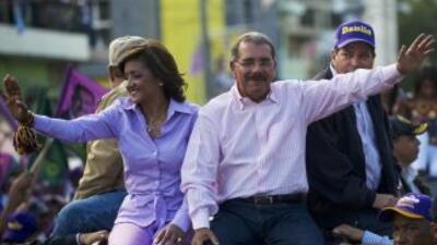 Univision tendrá una extensa cobertura de elecciones en República Dominicana
