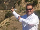 FBI arresta al productor Sixto George por intento de soborno y destrucción de evidencia