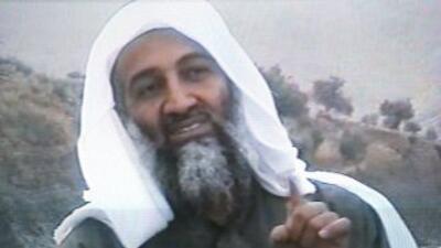 ¿Quién fue Osama Bin Laden?