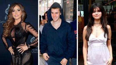 Por adicciones, depresión y otros problemas personales estos famosos se retiraron