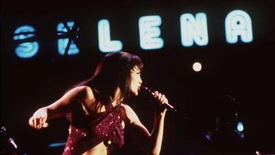 Tras homenaje de JLo a Selena, Raúl de Molina recuerda los primeros pasos de la 'Diva del Bronx'