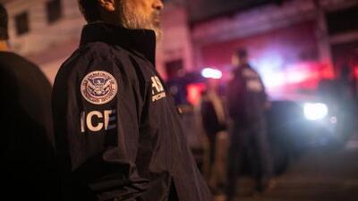 Extienden las consultas gratuitas sobre inmigración en Houston, ante la amenaza de redadas contra indocumentados