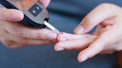 Me diagnosticaron diabetes tipo 2, ¿puede convertirse en diabetes tipo 1 si no me cuido?