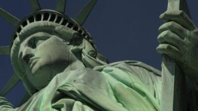 Las visas para entrar a Estados Unidos