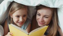 Llegó el verano y estos son algunos consejos para que disfrutes de unas vacaciones relajantes junto a tus hijos