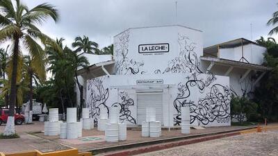 Fiscalía de Jalisco confirma que el hijo de 'El Chapo' fue secuestrado en Puerto Vallarta