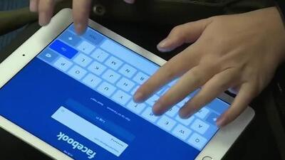 EEUU publica nueva regla que implica revisar las redes sociales de los solicitantes de visa o ingreso al país