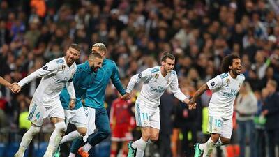 El Tri se enfrentará ante Gales sin Gareth Bale