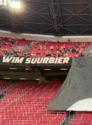 Ajax eredivisie wim-suurbier.png