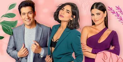 Día de las Madres en Univision: esta noche no te pierdas nuestro programa especial lleno de estrellas
