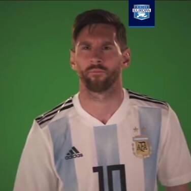 ¿Logrará un título con Argentina? Messi busca revancha en la Copa América