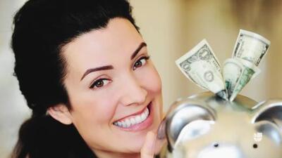 Horóscopo del 18 de noviembre | Hay buena suerte con el dinero