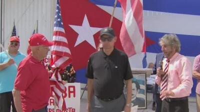 Resultado preliminar del referéndum constitucional en Cuba se conocerá en la tarde de este lunes