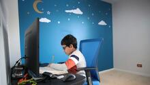 """El Departamento de Educación de Arizona lanza iniciativa """"AZ listo para la escuela"""" para ayudar con el regreso a clases"""