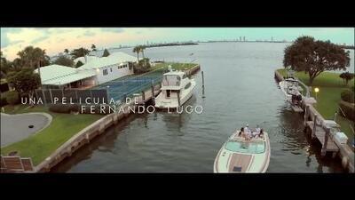 Justin Quiles (ft. J Balvin) - Orgullo (Remix)