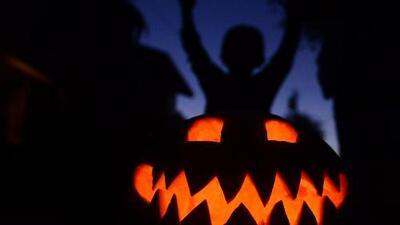 ¡Halloween seguro! Precauciones que debemos tener con los niños