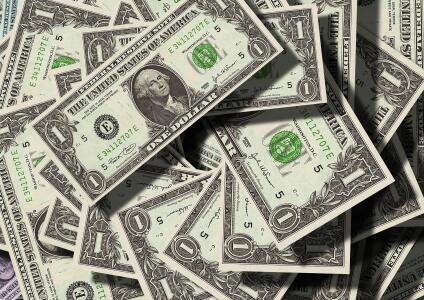 Restaurantes en California podrán solicitar desde mil dólares en fondos federales a partir del 3 de mayo
