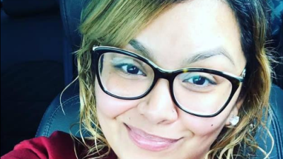 Muere una madre latina en Texas tras ser impactada por una piedra que lanzaron contra su auto desde un puente
