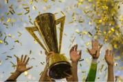 Concacaf define las 11 sedes para la Copa Oro 2021