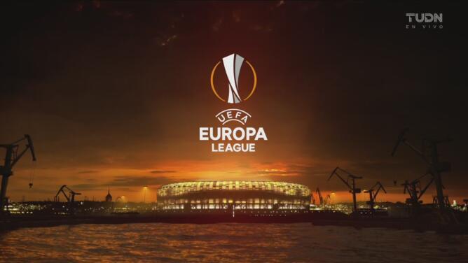 ¡A frotarse las manos! Los cruces de cuartos de final de Europa League