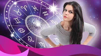 ¿Qué irrita a cada signo según la Astrología?