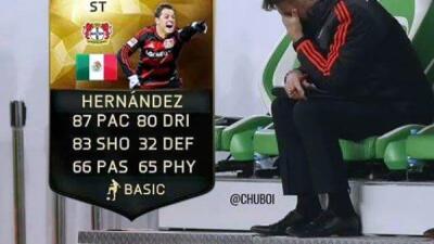 Los memes se burlan de Van Gaal y el Manchester United