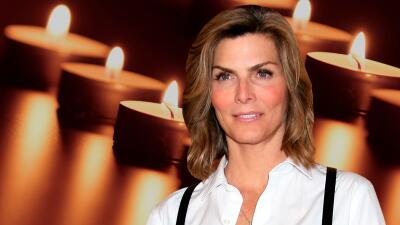 Fumó veneno de sapo: Montserrat Oliver revela que estuvo al borde de la muerte durante un ritual