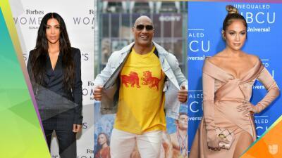 """""""Tacaños"""": así llaman a estos famosos por sus donaciones para el huracán Harvey"""