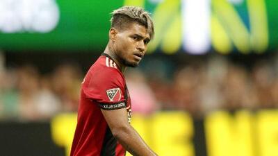 La otra estrella de la MLS que detesta el futbol