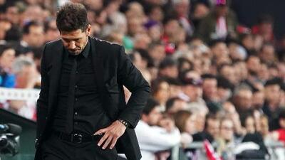Negociando por Lucas Hernández el Bayern se llevó hasta al utilero del 'Atleti'
