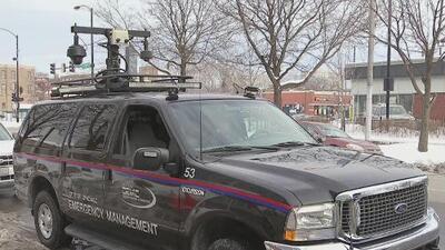 Policía de Chicago implementa nueva tecnología para contrarrestar la criminalidad en la ciudad