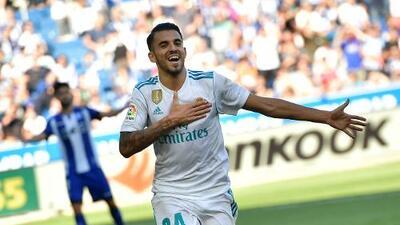 El Milan quiere a tres jugadores del Real Madrid y ya enviará a su director deportivo para ficharlos