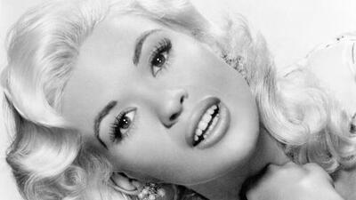 La horrible muerte de esta actriz de Hollywood salva vidas 50 años más tarde