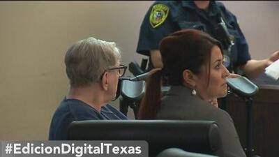 Juez determina que Genene Jones es apta para ser juzgada por cargos de asesinato