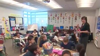 Huelga de maestros de Los Ángeles se mueve al lunes 14 de enero