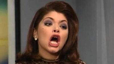 Razones por las que 'Soraya Montenegro' es la mejor villana