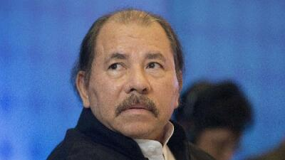 ¿Están contados los días de Daniel Ortega en la presidencia de Nicaragua?
