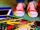 DACO anuncia período de ventas sin IVU a artículos escolares