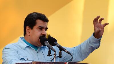 Los viernes no se trabajará en Venezuela por la crisis energética