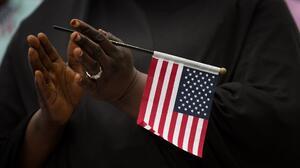 Por qué no debes mentir en el proceso para obtener la ciudadanía estadounidense