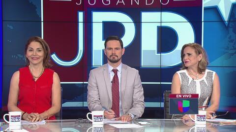 Aumentan casos de violencia de género en Puerto Rico