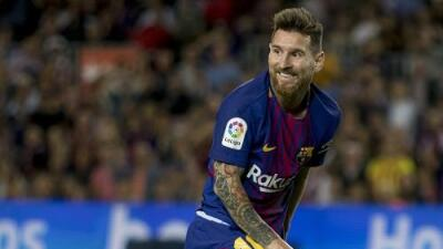 Escucha el Barcelona vs Atlético de Madrid por Univision Deportes Radio