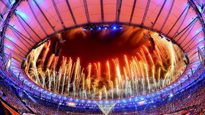 Brasil jugará su segunda Final en el mítico Maracaná