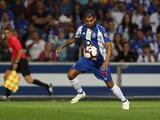 Con Tecatito y Herrera los 90', Porto consiguió importante triunfo