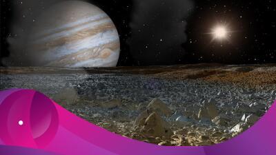 Júpiter, el gran benefactor, se acerca a la Tierra