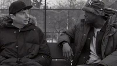 SNL: The Jay-Z Story