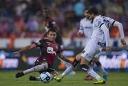 Juárez vs Atlas en vivo | hora, cuándo y cómo ver la Jornada 12 de Liga MX