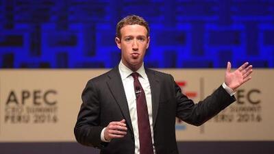 Facebook pone en marcha su plan contra las noticias falsas: usará fact checkers y etiquetará las historias