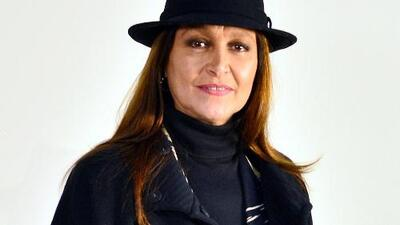 """Daniela Romo confiesa estar en una etapa de """"melancolía"""" por dos situaciones que relata conmovida"""