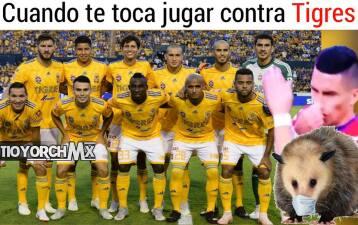 Memelogía: humor por la convocatoria de México y el comienzo de la Jornada 6 del Clausura 2019